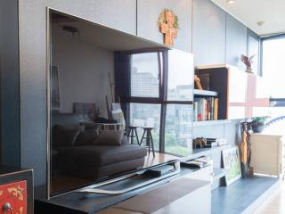 Best Gangnam Apartment, Seoul