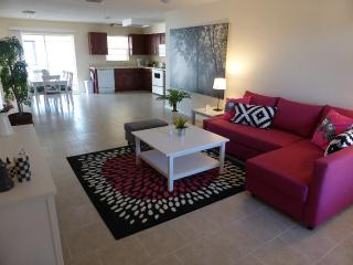 Duplex Sunny Splash / Eastside, Cape Coral