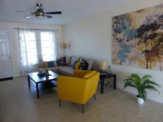 Duplex Sunny Splash / Westside, Cape Coral