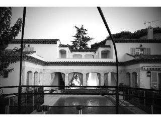 Cerise Villa - Near Valbonne Village