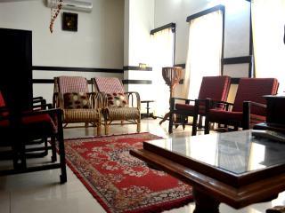 Ananthapuri Homestay, Thiruvananthapuram