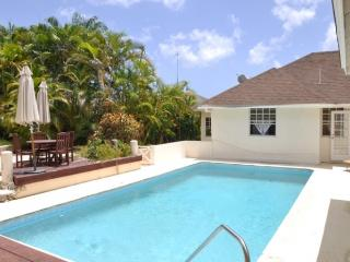 5BedVilla+pool+cook,Holetown10%OFF+CAR+hamper