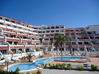 07. Cosy apartment in Costa Adeje, near the beach