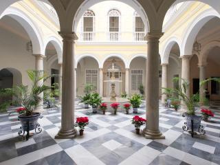 APARTAMENTO  JUNTO CATEDRAL EN CASA PALACIO- WIFI, Seville