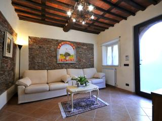 Casa Anthea of 138  sq.  900 metres from the city, Lucca