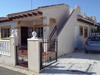 Property in Cabo Roig