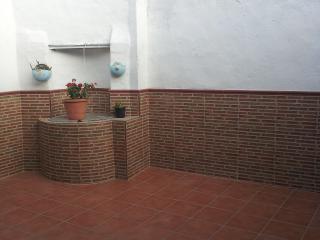 CASA EN ZONA RURAL CERCANA A LA CIUDAD, Jerez de la Frontera