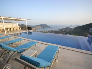 6 Bedrooms Villa Eylul (Discount Avaliable)