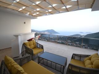 6 Bedrooms Villa Eylul (Discount Avaliable)