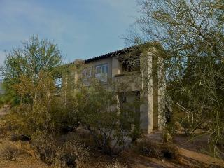 Loft for 2 in DC Ranch, Scottsdale