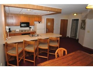 Lake Winnipesaukee Condo with Resort Amenities, Gilford