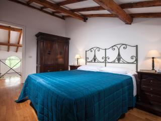 Tenuta Capizucchi Apartment Nr. 2