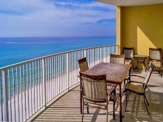 Emerald Isle 906 - 627849, Panama City Beach