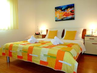 Apartment Anita, Trogir