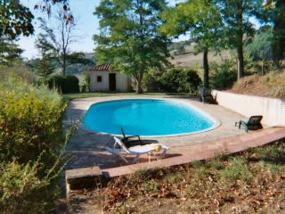 Maison d'Artistes - 4 bedrooms - rural & relaxing