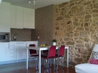 Charming Apartment in Valenca 02