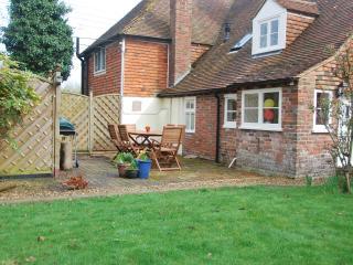 2 Appletree Cottage
