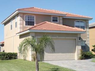 Fantastic Florida Villa, Davenport