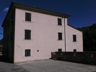 Casa Rosa Rural Tuscany Cinque Terre Florence Pisa