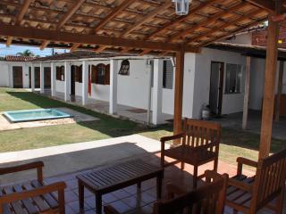 Paraty Casa para Ferias - RJ