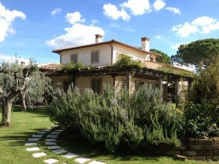 CASTELRILE, Castiglione Della Pescaia