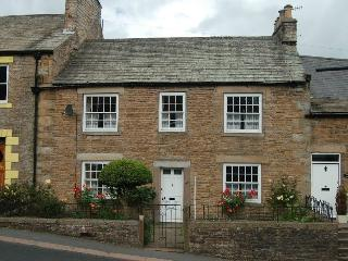 Alston, Cumbria - Orchard House Holiday Cottage