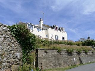 Kiln House, Porthgain