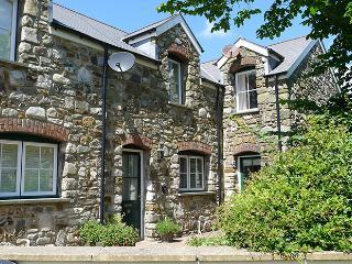 Hazelbrook Cottage, Amroth