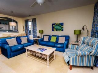 Land Your Feet at Barefoot Landing Resort, North Myrtle Beach