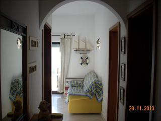 Alan's Algarve Apartment, Carvoeiro