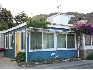 218 Claressa Ave, Avalon