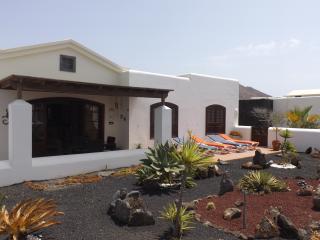 45 Faro Park, Playa Blanca