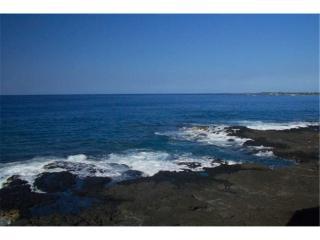 Kona Makai #1301, Kailua-Kona