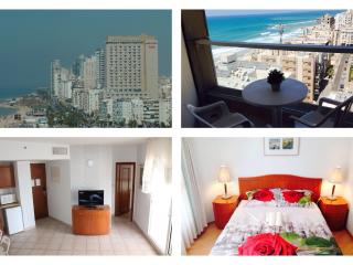 Apartment Near The Sea, Bat Yam