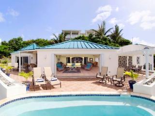 Beach Daze, Sint Maarten
