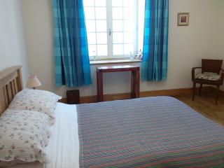 Ruffec Bed and Breakfast, Charente