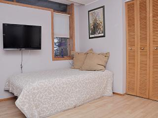 Bygdoy Bed & Breakfast studio 30m2