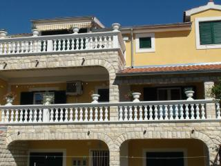 3-bedrooms apartment, Vodice