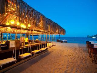 Cabo Villas Beach Resort, Cabo San Lucas