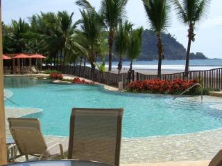 Pacific Paradise @ Vista Las Palmas