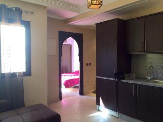 Apartment High Standing, Marrakesh - Gueliz