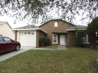 Davenport Villa Rental Florida