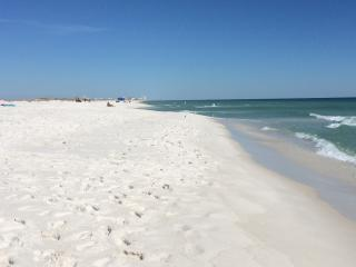 Cloud Nine on a Dime in Navarre Beach!