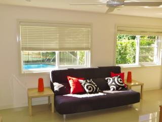 Holiday Cottage Near Coogee Beach