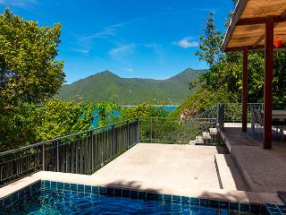 The Tree House, 1 Bedroom Villa on Koh Phangan, TH
