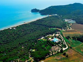Consorzio Turistico Maremma Promotion, Castiglione Della Pescaia