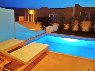 Rimondi Grand Villas and Spa 1 with private pool