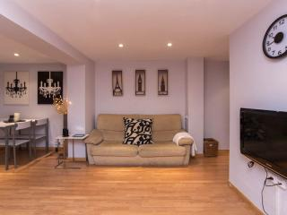 Barcelona Marta's flat - Sants HUTB008424