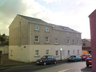 Laurel Court, Ulverston