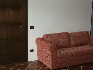 Appartamento di 80mq in rustico di nuova ristruttu, Pisano
